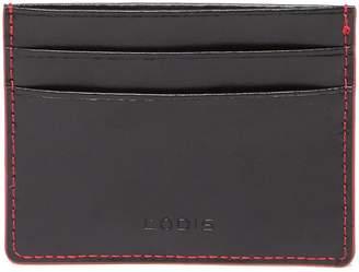 Lodis Mini ID Card Case