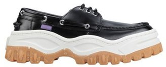 Eytys Lace-up shoe