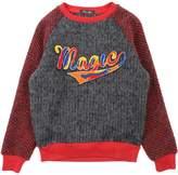 Odi Et Amo Sweaters - Item 39762546
