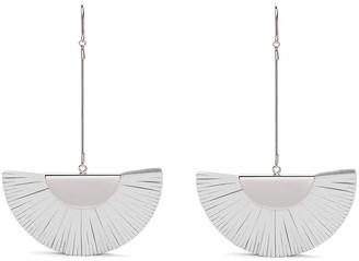 Isabel Marant Summer drop earrings