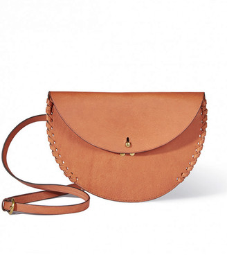 Jerome Dreyfuss Hugo Belt Bag