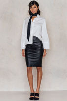 By Malene Birger Floridia Skirt