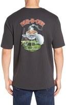 Tommy Bahama Par-B-Que Graphic T-Shirt