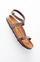 J. Jill Birkenstock® Daloa Sandals
