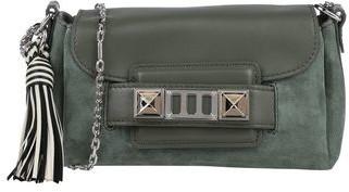 Proenza Schouler Cross-body bag