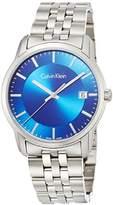 Calvin Klein Men's Watch K5S3114N