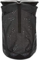 The North Face Interant reflective backpack