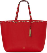 Vince Camuto Tysa Extra-Large Tote