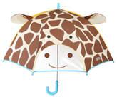 Skip Hop Giraffe Zoo Brella