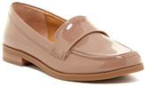Franco Sarto Valera Patent Loafer