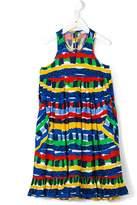 Stella McCartney Poco dress
