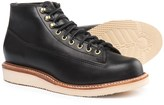 """Chippewa 1958 Original Utility Boots - Leather, 5"""" (For Men)"""