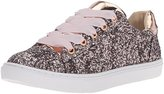 Betsey Johnson Blue by Women's Sb-Rae Fashion Sneaker