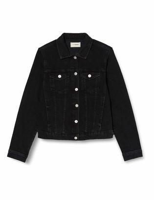 Pimkie Women's Vss20 Jmarlat 39s Coats and Jackets