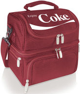 Picnic Time Coca-Cola Pranzo Personal Cooler