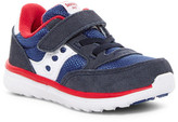 Saucony Jazz Sneaker - Wide Width Available (Toddler & Little Kid)