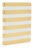 Kate Spade Concealed Spiral Notebook