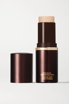 Tom Ford Traceless Foundation Stick - 0.0 Pearl