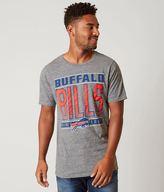 Junk Food Clothing Buffalo Bills T-Shirt
