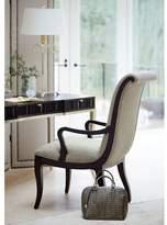 Bernhardt Miramont Writing Desk and Chair Set