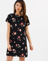 All About Eve Cypress Tee Dress