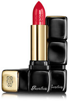 Guerlain Kiss Kiss Lipstick, Rouge Kiss
