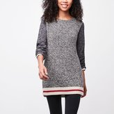Roots Cabin Hybrid Tunic