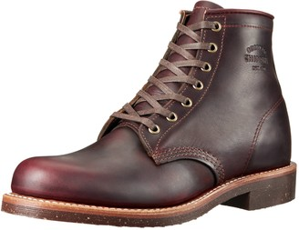 Chippewa Original Collection Men's 1901M25 Engineer Boot