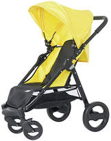 Mamas and Papas Armadillo Junior Dolls Pushchair