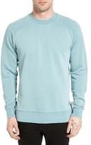 Zanerobe Men's Flintlock Sweatshirt