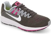 Nike Structure 20 Running Shoe (Women)