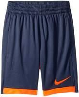Nike Dry Training Short Boy's Shorts