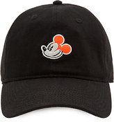 Disney Mickey Mouse Baseball Cap for Adults by Neff
