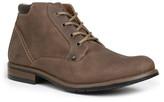 GBX Chukka Boot