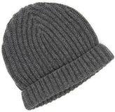 Zanone Cashmere Hat