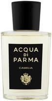 Acqua Di Parma Camelia Eau De Parfum 100ml
