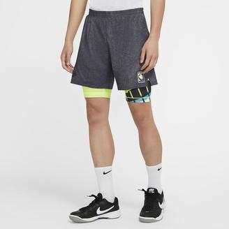 Nike Men's Tennis Shorts NikeCourt Flex Ace