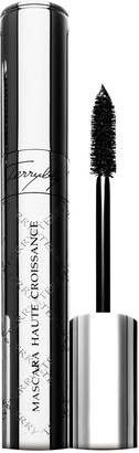 by Terry Mascara Terrybly Growth Boosting Mascara