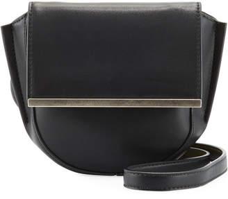 Sam Edelman Jasmine Faux-Leather Belt Bag