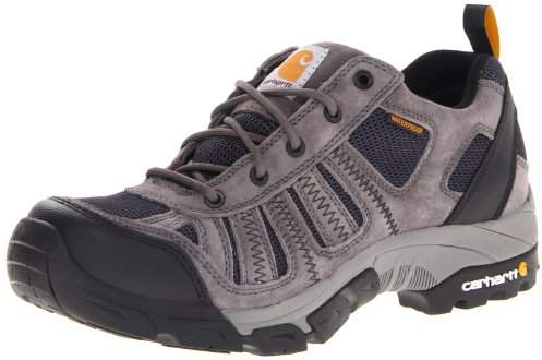 Carhartt Men's CMO3156 Soft Toe Boot