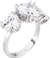 Bliss Rings - Item 50206266