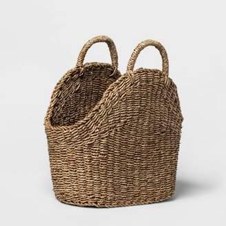 Threshold Small Market Basket - ThresholdTM