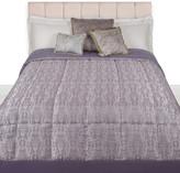 Etro Callet Bedspread - 450