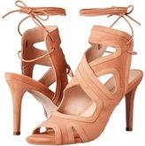 Loeffler Randall Leila Women's Shoes