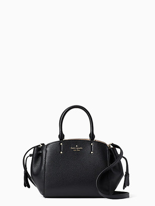 Kate Spade Tegan Small Satchel