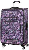 Ricardo Beverly Hills Ricardo Mar Vista WheelAboard Spinner Luggage