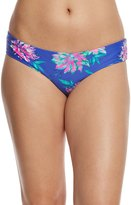 O'Neill Swimwear Moon Struck Hipster Bikini Bottom 8154626