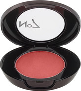 No7 Powder Blush