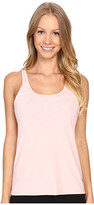 Asics Twist Tank Top