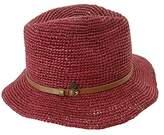 Seeberger Women's Serie Anna Sun Hats